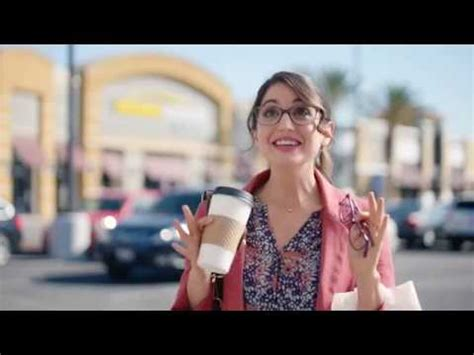 american eyeglasses owl commercial america s best contacts and eyeglasses tv commercial
