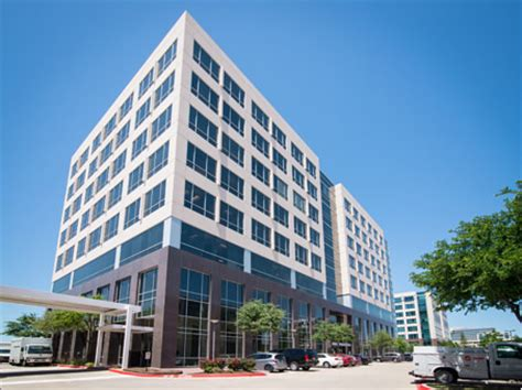 Executive Mba Frisco Tx by Stonebriar Center Office Space And Executive Suites For