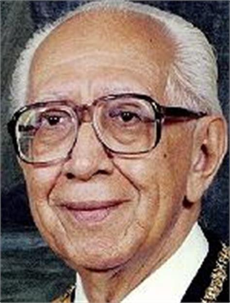 Biografia Ramon J Velasquez   cidob cidob