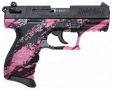 Bd Baby Pink Segel Bd Baby Pink Platinum Bandung Or walther pink p22 for sale guns for sale walther p22q 22 lr 3 4 purple buy it now inc