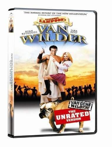 download subtitle indonesia film van wilder freshman year download van wilder movie for ipod iphone ipad in hd divx