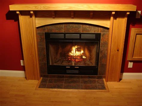 comfort glow gas fireplaces fireplaces