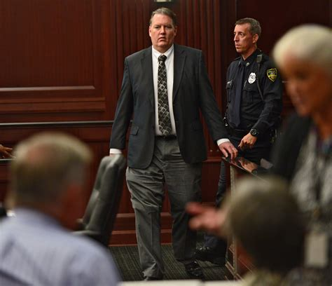 michael dunn getting new trial for jordan davis murder bossip michael duncan jordan davis florida man gets life in