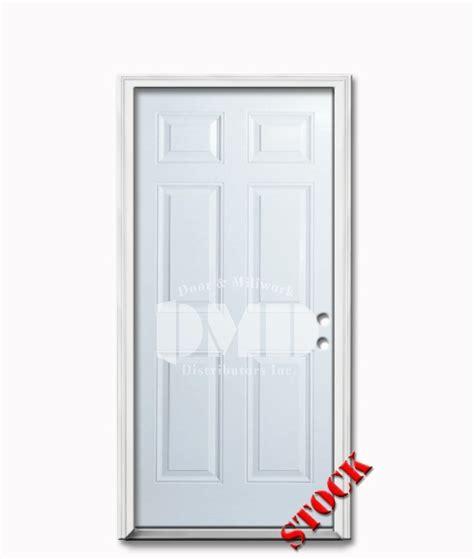 Exterior Door Ratings Exterior Entry Doors Door And Millwork Distributors Inc Chicago Wholesale Resource For