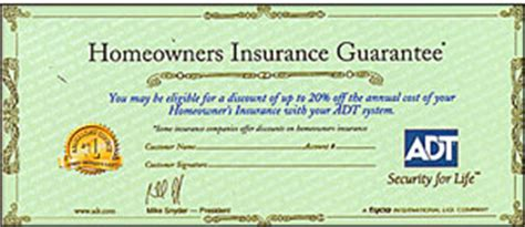 premium protection authorized michigan adt dealer