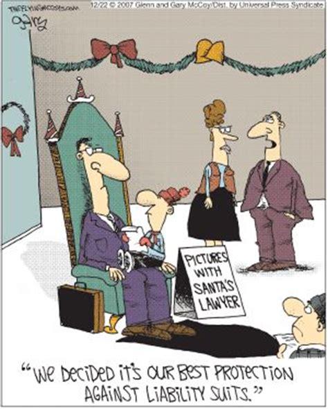 images  winter humor  sno joke  pinterest