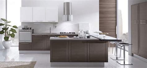 berloni cucina cucine moderne berloni