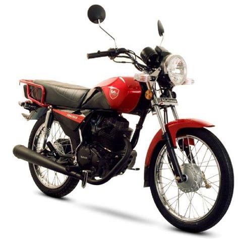 kurazai moto atom imagen compras en linea moda hispana electronica linea