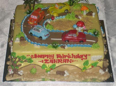 search results for contoh kue contoh gerobak kue contoh desain kemasan roti kue dan