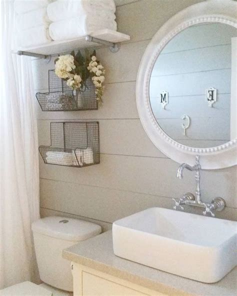 mindful gray bathroom the world s catalog of ideas