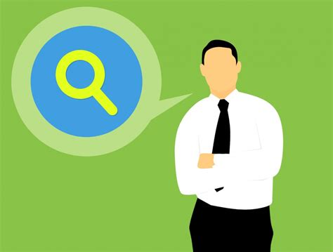images business man analytics seo search engine
