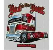 431 Best Ideas About Kenworth &amp White Trucks On Pinterest