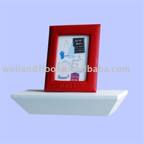 Buying A Limited Company The Shelf by Aliexpress Buy 10 Inch White Alexandra Ledge Floating Shelf From Reliable Floating