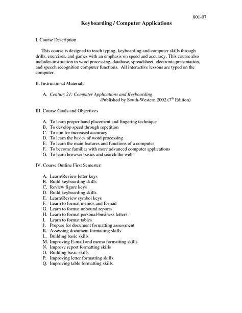 Keyboarding Worksheets by Worksheets Typing Practice Worksheets Opossumsoft