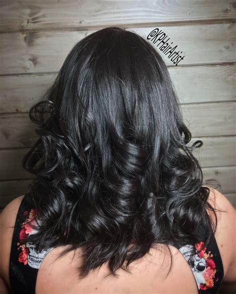 redken ethnic hair 17 best ideas about redken shades on pinterest hair