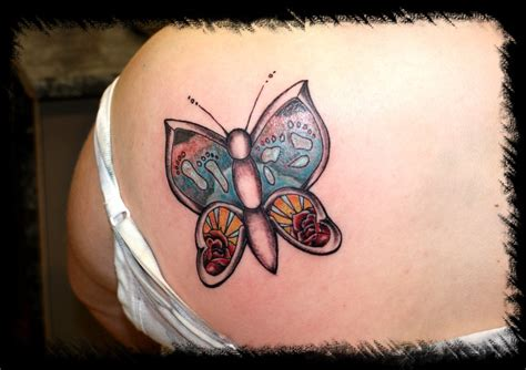tattoo gallery by lester stark tattoos show