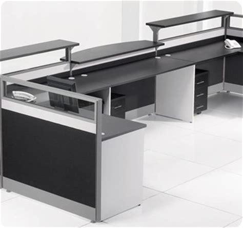 apex office furniture apex office furniture reception counter jb johor bahru