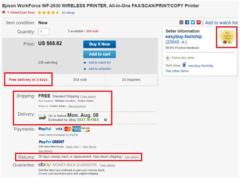 Top Ebay Blogs by Ebay Top Seller Requirements And Strategies