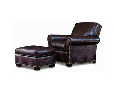 robinson and robinson leather sofa leathercraft 2672 robinson chair leather furniture usa