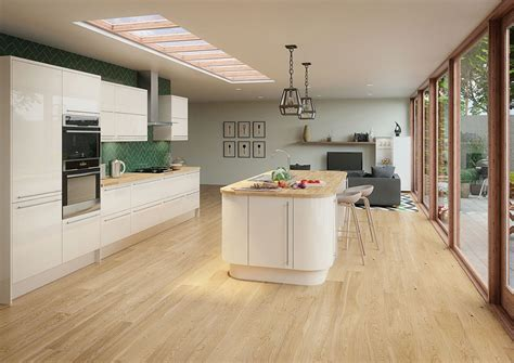 Magnet Kitchens by Studio Kitchen Units Cabinets Magnet Kitchens