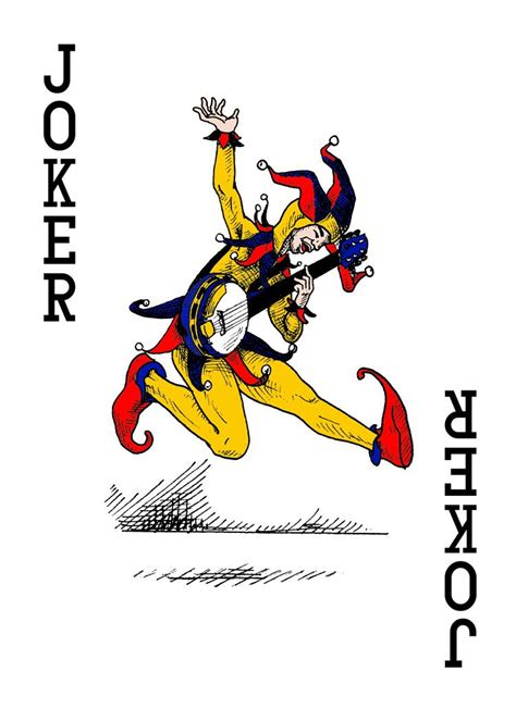 wild card tattoo pin by kirkruff on the fool in 2018 joker card
