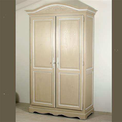 what is an armoire armoire anth 233 or deux portes ref t19 l atelier du moulin de provence