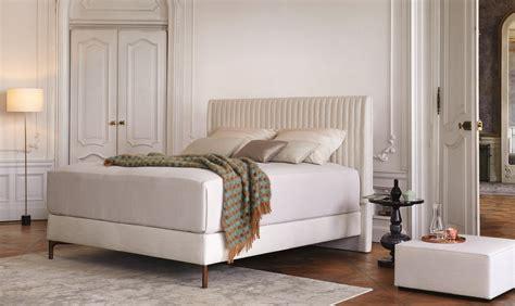 Betten Abverkauf by Wittmann Betten Lieferung In Die Schweiz Wittmann M 246 Bel