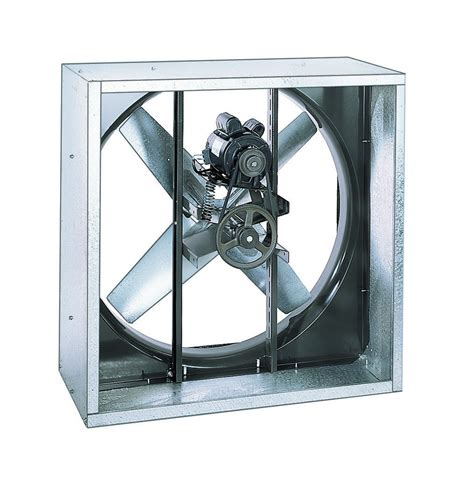 10000 cfm ceiling fan vi exhaust fan 30 inch 10200 cfm 115v 230v belt