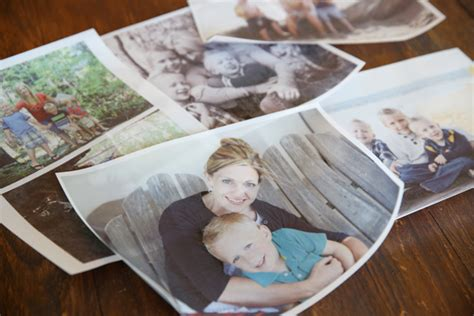 printing on vellum paper canon glowing photo luminaries our best bites