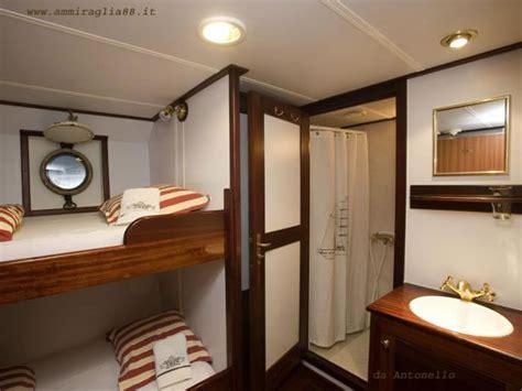 cabina nave nave italia cabina jpg