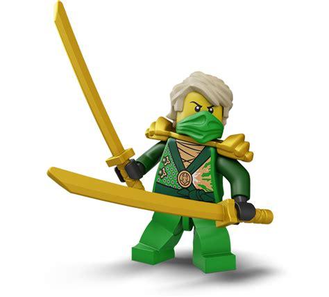 imagenes png lego image lloydtechno png ninjago wiki fandom powered by