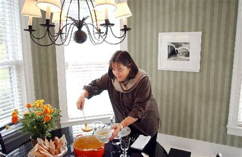 barefoot contessa coming to mesa tickets on sale 6 12 save the date barefoot contessa in bay area eat