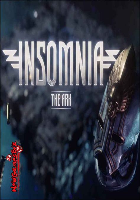 the punisher free download pc game full version insomnia the ark free download full version pc game setup