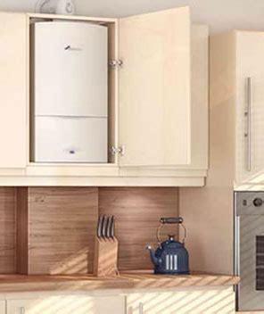 condensation chambre peut on installer une chaudi 232 re dans un placard