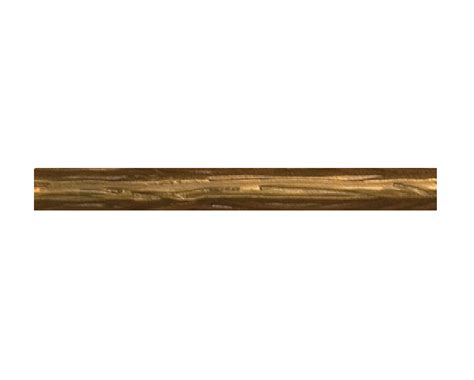 3 inch wood curtain rods orion 16 foot 3 4 inch diameter wood grain solid drapery