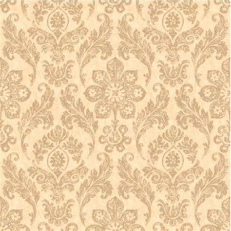 wallpaper classic modern wallpaper modern classic booder china manufacturer