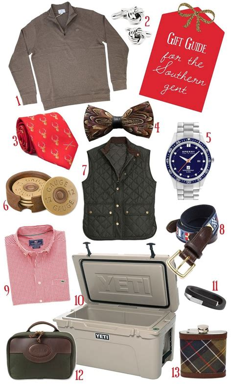 gents on pinterest 60 pins gift guide for the southern gent for fun boys will be