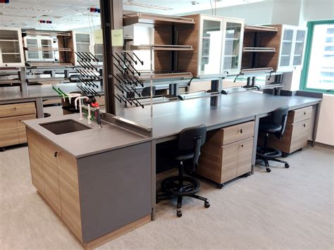 lab bench 3 hybrid lab bench 1 systmz