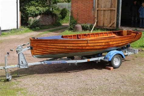 dinghy boat classes bantham class sailing dinghy for sale