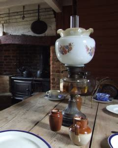 Chicken Cottage High Wycombe by Leagrave Cottages Chiltern Open Air Museum