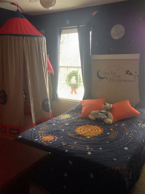 solar system bedroom 23 best images about jimmys room makeover on pinterest
