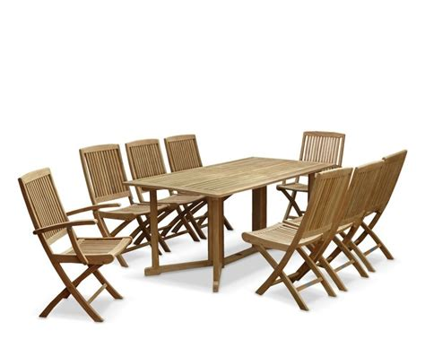 Drop Leaf Table And Chair Set Shelley Teak Garden Drop Leaf Table And Chairs Set Shelley Gateleg Table And Rimini Chairs
