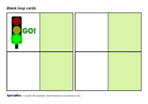 free flash card template for mac editable primary classroom flash cards sparklebox