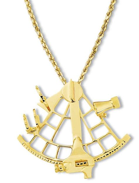 sextant jewelry 1000 images about sextant jewelry in 14k and 18k gold on