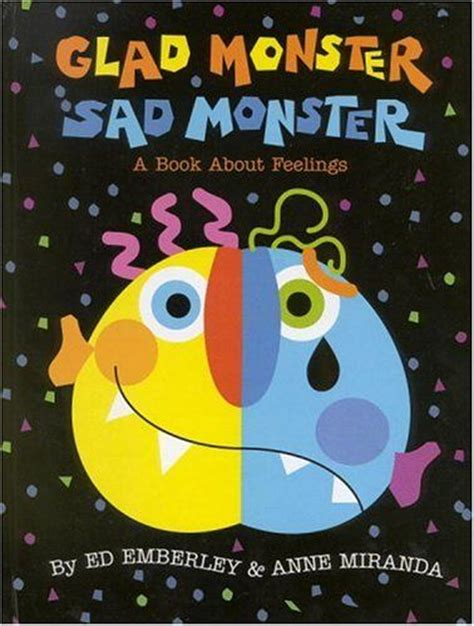 the emotional of the toddler books 17 best ideas about emotions preschool on