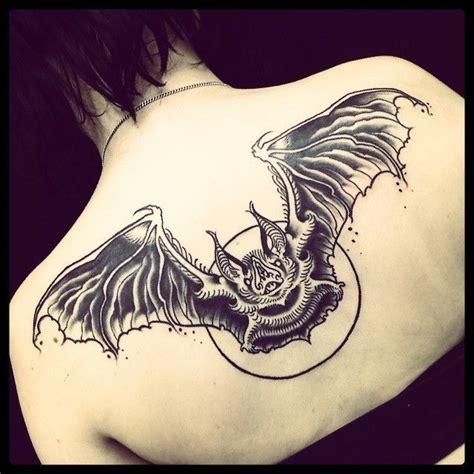tattoo name harsh fucking harsh tattoo tattoos pinterest circles the