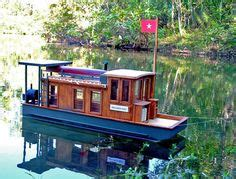 house boating magazine house boat pictures pipercraft trailerable houseboat