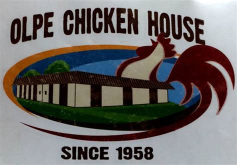 olpe chicken house chicken house olpe kansas