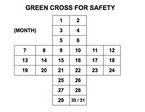 Safety Calendar Template by Blank Calendar 2013 Template July Search Results