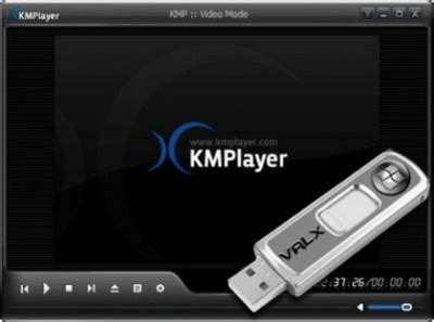 free download kmplayer full version crack free cracked softwares the kmplayer 3 6 0 87 free